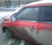 Изображение в Авторынок Аварийные авто Авто на запчасти, перед разбит, ходовая, в Санкт-Петербурге 180000