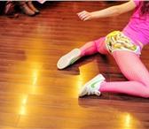 Фото в Спорт Спортивные клубы, федерации Booty dance подчеркивает природную сексуальность в Челябинске 300