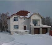 Фотография в Недвижимость Коттеджные поселки Продаётся коттедж Лесная Поляна , ул. Утренняя. в Кемерово 22000000