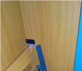 Foto в Мебель и интерьер Мебель для спальни Мы предлагаем уникальные механизмы для производства в Владивостоке 15000