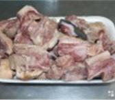 Фото в Домашние животные Корм для животных Говяжий рубец и говяжье ассорти из субпродуктов, в Пскове 75