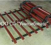 Изображение в Авторынок Зерноуборочный комбайн Производим и продаем транспортеры наклонной в Новосибирске 5800