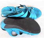 Foto в Одежда и обувь Женская обувь дочь  купила себе через интернет-магазин в Краснодаре 1500