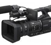 Foto в Развлечения и досуг Организация праздников Профессиональная видео-фотосъемка HD любого в Москве 1000