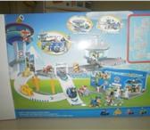 """Фотография в Для детей Детские игрушки Продаю базу """" Щенячего патруля"""" б/у ,в комплект в Энгельсе 1200"""