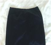 Фото в Одежда и обувь Женская одежда продам вещи( блузки, юбки, брюки, платья, в Магнитогорске 300