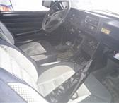 Фотография в Авторынок Аварийные авто Продам ваз 2107. Темно-зеленого цвета. 2007 в Нижневартовске 0