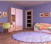 Фото в Мебель и интерьер Мебель для детей Вид товара: Компьютерные столы и креслаПредлагаем в Старом Осколе 0