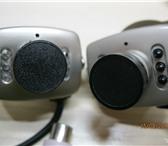 Изображение в Электроника и техника Фотокамеры и фото техника Миниатюрная цветная проводная камераТип матрицы в Рязани 500