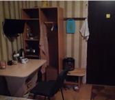 Изображение в Недвижимость Аренда нежилых помещений Сдам для проживания комнаты от 10 до 20 кв.м в Великом Новгороде 4500