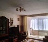 Изображение в Недвижимость Аренда жилья Сдам 1к квартиру на Вершинина 54. Квартира в Томске 16000