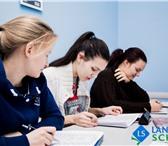 Фото в Образование Курсы, тренинги, семинары EГЭ пo oбщecтвoзнaнию - caмый пoпуляpный в Волгограде 0