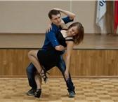 Фото в Спорт Спортивные школы и секции Приглашаем всех желающих на занятия танцами! в Ростове-на-Дону 600