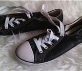 Фото в Одежда и обувь Женская обувь кеды раз 37, чтобы ножки не уставали в Нижнем Тагиле 100