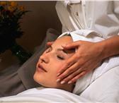 Изображение в Красота и здоровье Косметические услуги Милые девушки женщины и пожилые женщины приглашаем в Владикавказе 0