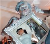 Foto в Развлечения и досуг Организация праздников Уникальная услуга для любых праздничных мероприятий в Ростове-на-Дону 3000