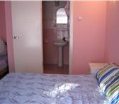 Фотография в Отдых и путешествия Гостиницы, отели Гостевой дом «У Гафура» .Сдается жилье для в Уфе 200