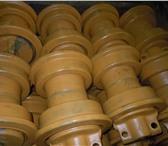 Фотография в Авторынок Автозапчасти Каток однобортный 24-21-169СП-10700Каток в Улан-Удэ 10800