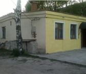 Изображение в Недвижимость Аренда нежилых помещений Сдам в аренду помещение кафе бара в Ярославской в Москве 30000