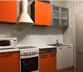 Фотография в Недвижимость Аренда жилья Сдам однокомнатную квартиру с мебелью на в Вологде 10000