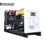 Фотография в Строительство и ремонт Электрика (оборудование) Предлагаем дизель генератор мощностью 50 в Одинцово 291400