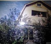 Изображение в Недвижимость Сады Продаю сад. Демский район. Коллективные сады в Уфе 500000