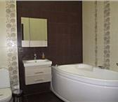 Фото в Отдых и путешествия Гостиницы, отели Сдается уютный коттедж посуточно.Расположенный в Екатеринбурге 10000