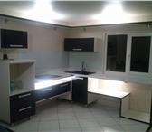 Фотография в Мебель и интерьер Кухонная мебель Изготовим стильную куханную мебель любой в Тюмени 55000