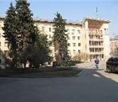 Foto в Недвижимость Аренда нежилых помещений м. ленинский проспект,  сдам офисные помещения в Москве 1298