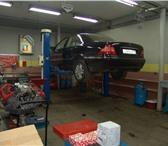Foto в Авторынок Автосервис, ремонт Осмотр и ремонт ходовой , замена узлов и в Нижнем Тагиле 0