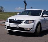 Изображение в Авторынок Авто на заказ Аренда автомобиля с водителем оптимальное в Пензе 400