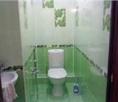 Фото в Строительство и ремонт Отделочные материалы Ванны под ключ.Плитка быстро качественно. в Перми 20000