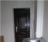 Изображение в Недвижимость Комнаты Продается гостинка, уютная, теплая комната в Таганроге 450000