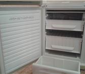 Изображение в Электроника и техника Холодильники Холодильник Stinol. После небольшого ремонта. в Перми 4500