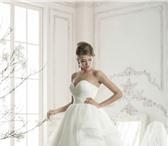 Foto в Одежда и обувь Свадебные платья Новосибирск. Купи платье от производителя. в Новосибирске 60000
