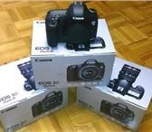 Фотография в Электроника и техника Фотокамеры и фото техника Мы оптовые компании и всех наших цифровой в Москве 65500