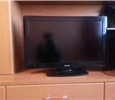 Изображение в Электроника и техника Телевизоры Продам Планшет Леново йога 10.1 дюйм, новый в Томске 14000