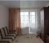 Фотография в Недвижимость Аренда жилья 1-комнатная квартира с косметическим ремонтом в Челябинске 1100