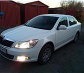Продаётся автомобиль Шкода Октавия 2012 г,  ,  в отличном состоянии, 3669822 Skoda Octavia фото в Москве