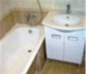 Изображение в Строительство и ремонт Ремонт, отделка облицовка кафелем,замена сантехники,устройство в Ульяновске 0
