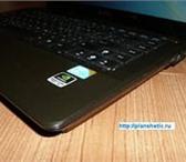 Фотография в Компьютеры Ноутбуки ТипТипноутбукОперационная системаWin 7 Home в Рязани 13000
