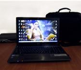 Изображение в Компьютеры Ноутбуки Продаю ноутбук Acer Aspire 5750g Intel core в Астрахани 15000