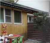 Foto в Недвижимость Коттеджные поселки продам бунгало 50квад.метров.на банном в в Магнитогорске 2500000