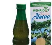 Изображение в Красота и здоровье Похудение, диеты Сок «Алатоо» – бальзам, который эффективно в Москве 2000