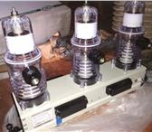 Foto в Прочее,  разное Разное Закупаем Автоматические выключатели : Вакуумные в Якутске 250