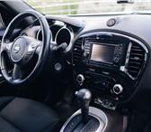 Продается автомобиль NISSAN JUKE 2012г, 4247758 Nissan Juke фото в Нижнем Тагиле