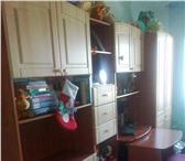 Фотография в Мебель и интерьер Мебель для детей Стенка для школьника  Высота 210 см  Длина в Новосибирске 8000