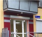 Foto в Недвижимость Коммерческая недвижимость Собственник в аренду отдельное помещение в Челябинске 30000