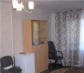 Изображение в Отдых и путешествия Гостиницы, отели Здание комплекса расположено в центре города в Челябинске 500
