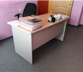 Изображение в Мебель и интерьер Офисная мебель Продается комплект офисной мебели + комплект в Тюмени 0